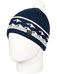 Amazon.co.uk  Quiksilver - Hats   Caps   Accessories  Clothing b2ce5b5bfe0