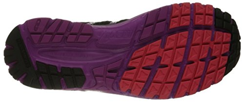 Inov8 Road Claw 275 Women's Laufschuhe - SS17 Purple/Black/Pink