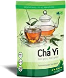 100% Genuine Cha Yi Weight Loss Tea - Double Your Weight Loss - NEW 2014