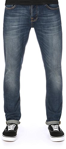 nudie-grim-tim-jeans-revelation-blue