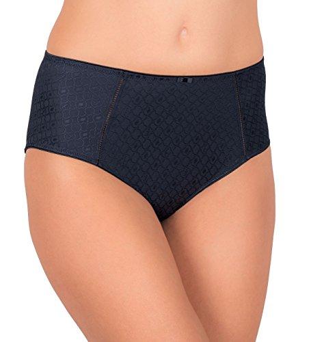 bb4b451809 Felina 213212-9 Women s Infinity Blue Knickers Panty Full Brief 42
