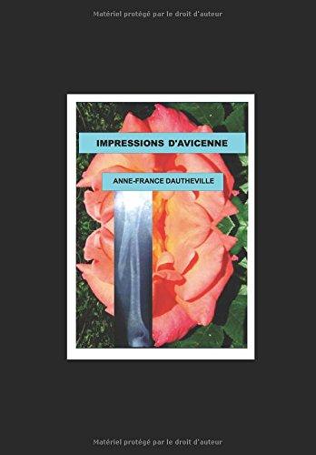 Descargar Libro Impressions d'Avicenne de Anne-France Dautheville