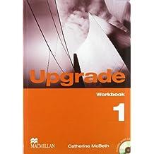 UPGRADE 1 Wb Pk Cast