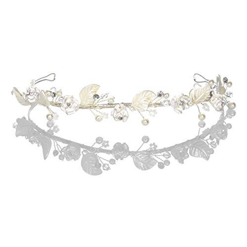 shmily-pura-mano-boda-perlas-brillantes-diadem-diadema-de-pelo-cabello-novia-joyas-plata-nuevo-dh200