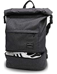 7fa475e87aea Travel Laptop Backpack