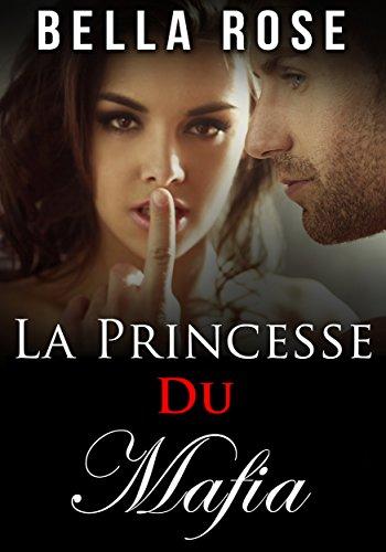 La Princesse du Mafia (French Edition)