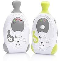 Badabulle Babyphone Baby Online