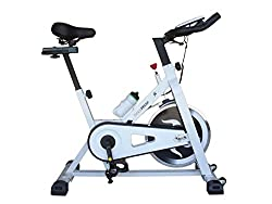 Fitness House Indoor Cycling Fahrrad FH707, 889957339131