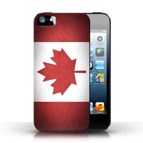 protective-hard-shell-case-for-the-apple-iphone-5-5s-with-the-canada-canadian-flag-design-from-the-f