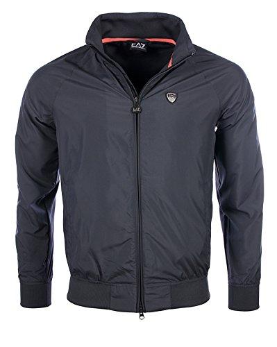chaqueta-emporio-armani-3ypb08-pn70z-1578-tl
