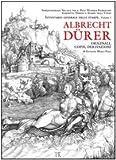Albrecht Dürer. Originali, copie e derivazioni