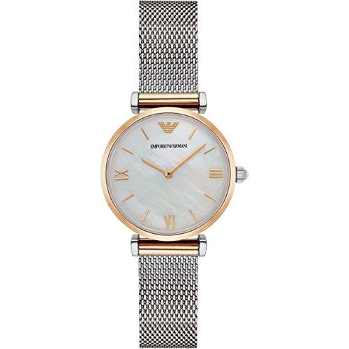 Reloj para Mujer Emporio Armani AR2068