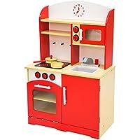 Stunning Cucina Giocattolo Ikea Ideas - Ameripest.us - ameripest.us
