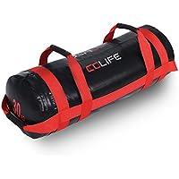 SANDBAG XBAG Kettlebell FITNESSGER/ÄT Sandsack Fitness Muskel Training 1-40 kg