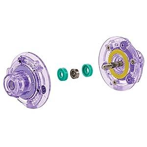Hyper Cluster-núcleo de YOYO, 42441