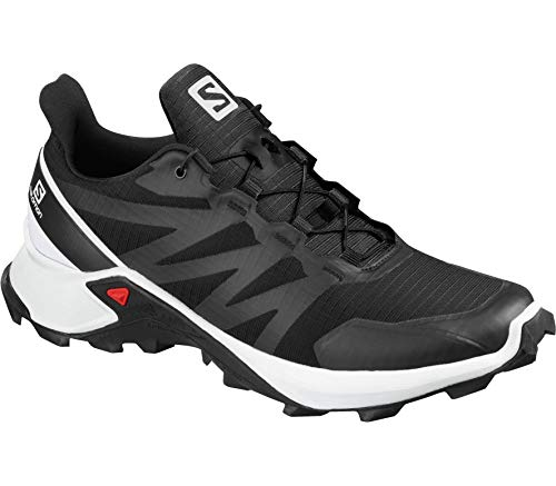 SALOMON - Supercross Herren Hikingschuh