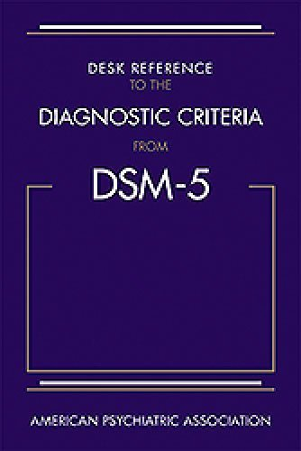 desk-reference-to-the-diagnostic-criteria-from-dsm-5tm-by-american-psychiatric-association-2013-pape