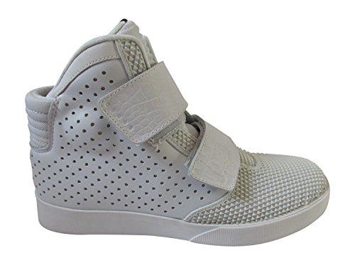 Prm Basketballschuhe 2k3 Herren Nike Mehrfarbig Flystepper 8wxWSHvq