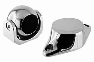 bloqueur de porte magn tique 34x34mm aisi 316 sports et loisirs. Black Bedroom Furniture Sets. Home Design Ideas