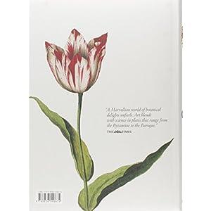 A Garden Eden (Bibliotheca Universalis)