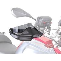 GIVI EH5108 Sécurité et Assistance en Cas de Panne Estens Fumé Plexiglass BMW