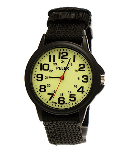 ny-london-donna-uomo-nylon-tessile-night-glow-orologio-da-donna-orologio-da-uomo-orologio-da-polso-c
