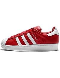 Adidas Para Sneaker Amazon E MujerBolsos Originals itZapatillas f6yYb7g