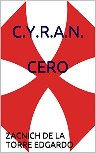 C.Y.R.A.N. CERO: ¿Como te gustaria q te enamoren?