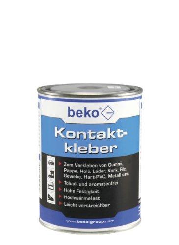 beko-kontaktkleber-universal