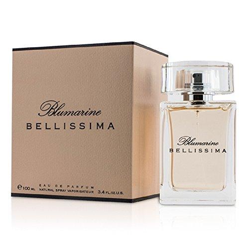blumarine-bellissima-eau-de-perfume-spray-100-ml