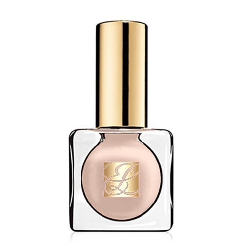 Estee Lauder Pure Color Nail (Estee Lauder Pure Color Nail Lacquer, shade=Bare by Estee Lauder)