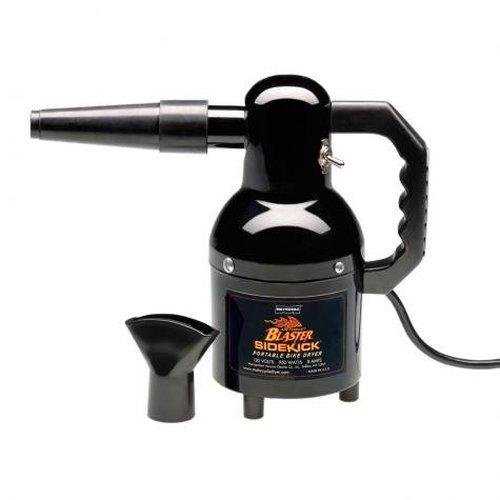 Metropolitan Vacuum Cleaner Company Air Force Blaster