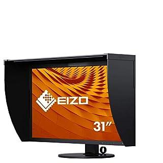 Eizo CG319X Monitor (B07C5HJ2WG) | Amazon price tracker / tracking, Amazon price history charts, Amazon price watches, Amazon price drop alerts