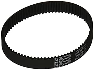 Bissell Style 15 Geared 5770 5990 6100 16N5 Healthy Belt by Bissell