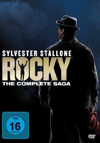 rocky-1-6-the-complete-saga-edizione-germania