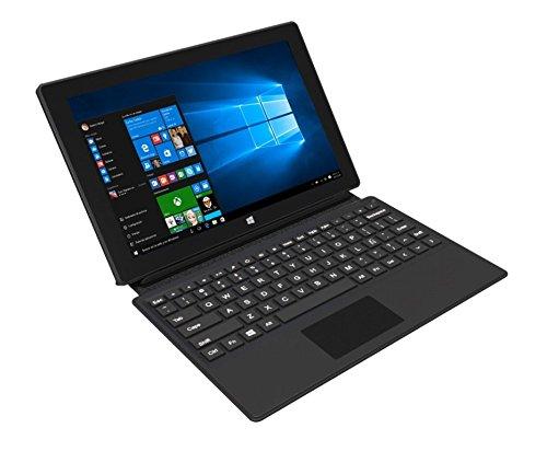 AIRIS WinPAD 90W - TAB90W Tablet 8,9 Pulgadas Windows 10