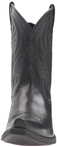 Ariat Willow Cowboy Boots Black