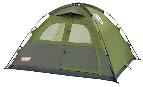 coleman-instant-dome-5-tent-five-person