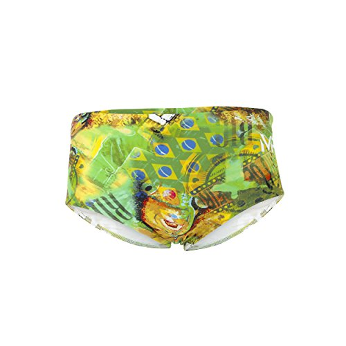 mp-michael-phelps-mens-corco-swim-brief-green-yellow-32-inch