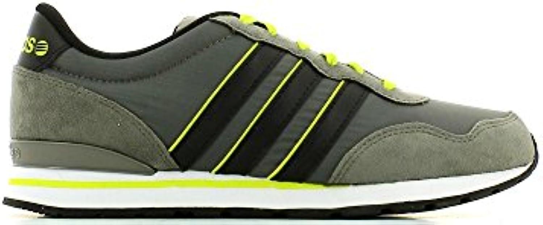 Homme Femme Utilisé adidas Runeo V Jog Clip SneakerB01AU16IOAParent durable Utilisé Femme en durabilité moins cher 79e7ee