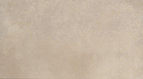 Gerflor Senso Lock 30 - Covent Beige Vinyl-Fliese Fußbodenbelag 0774 Vinylboden zum zusammenklicken - Paket a 1,84m²