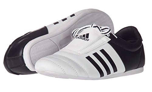 adidas Schuhe Sneaker Kick II Eco, Gr. 36 2/3