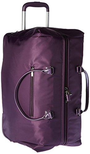 lipault-paris-lady-plume-foldable-wheeled-weekend-bag-purple