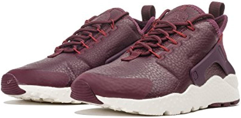 nike femmes & eacute; est 859511-600 chaussures trail des chaussures 859511-600 de course b01m9adowg parent 3267c3