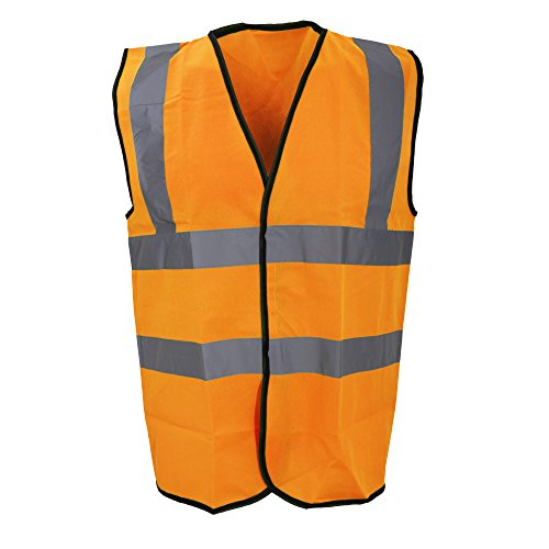 warrior-gilet-de-securite-haute-visibilite-adulte-unisexe-xl-orange-fluo