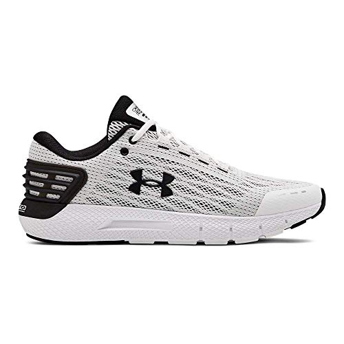 Under Armour Chaussures De Running Charged Rogue Pour Hommes