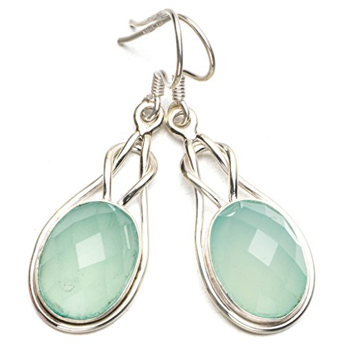 stargemstm-natural-chalcedony-boho-925-sterling-silver-drop-earrings-1-1-2