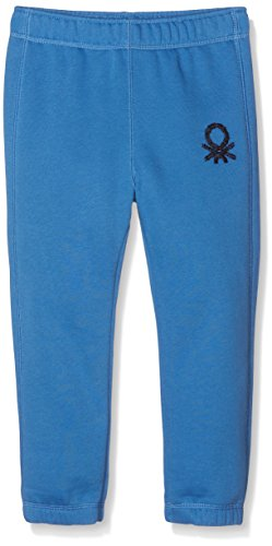 united-colors-of-benetton-boys-3ue2i0485-sports-trousers-blue-8-9-years-manufacutrer-size-l