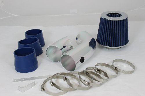 96-97-98-99-gmc-yukon-sierra-1500-2500-3500-50l-57l-v8-short-ram-intake-blue-included-air-filter-sr-