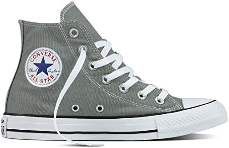 Converse Herren CTAS Hi Sneakers  Billig und erschwinglich Im Verkauf